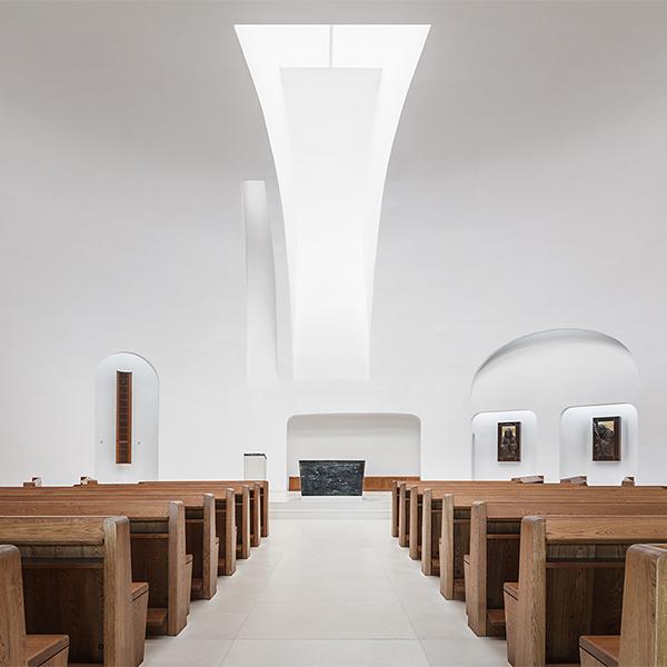 Robert Gutowski Architects
