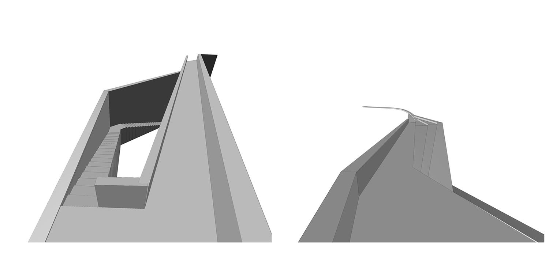 09 Laboratorio Architettura Semerano