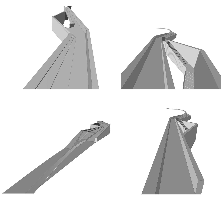 10 Laboratorio Architettura Semerano