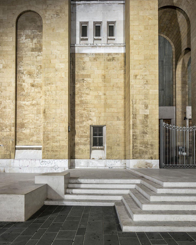 Salotto di Culto Luigi Filetici