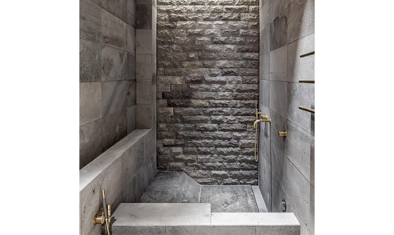 Bathroom Adrià Goula Sardà