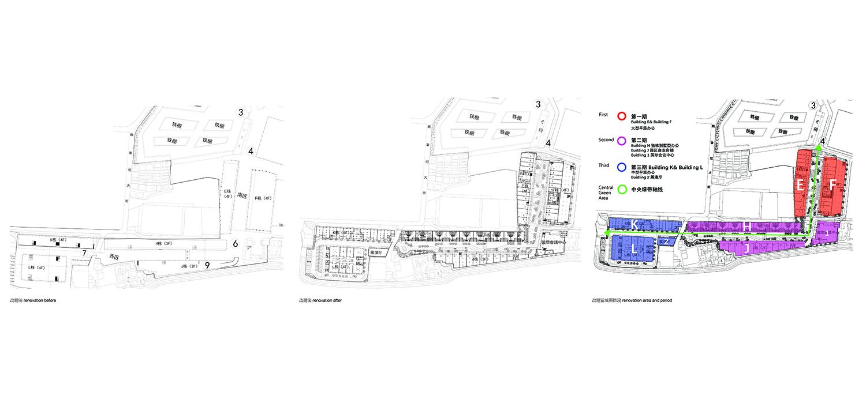 floor plan-all 9Studio Design Group}