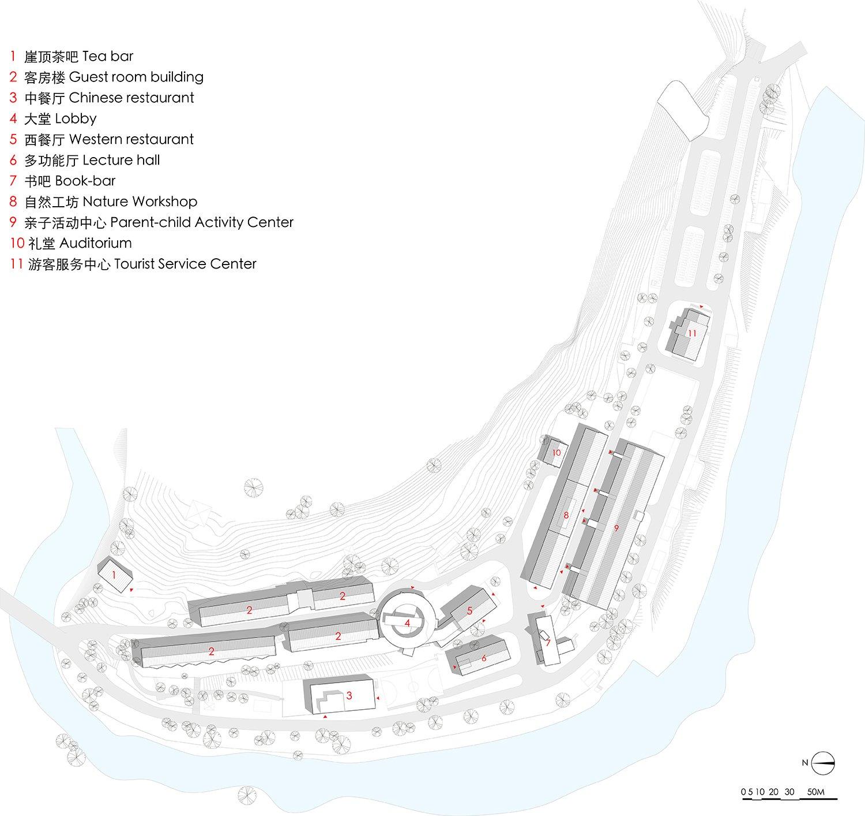 01 General plan 3andwich Design}