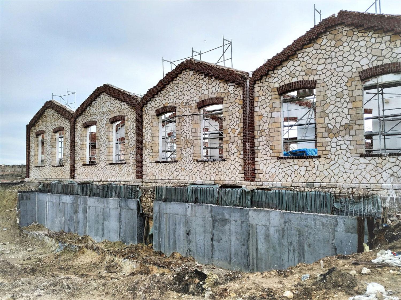 CER istanbul T3_construction site photos Muum