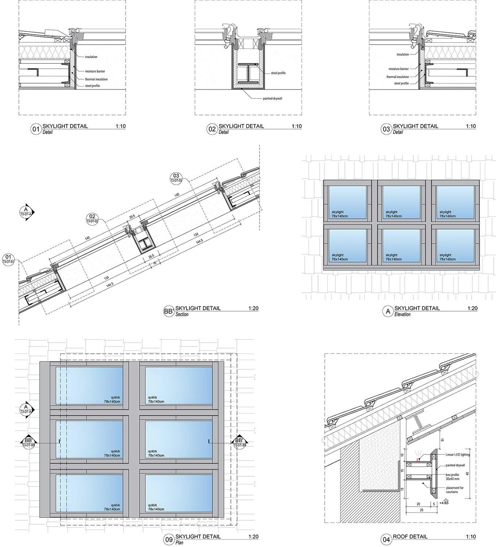 Sample project details MuuM}