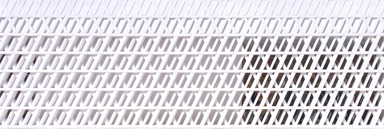 Facade panels Jaime Navarro