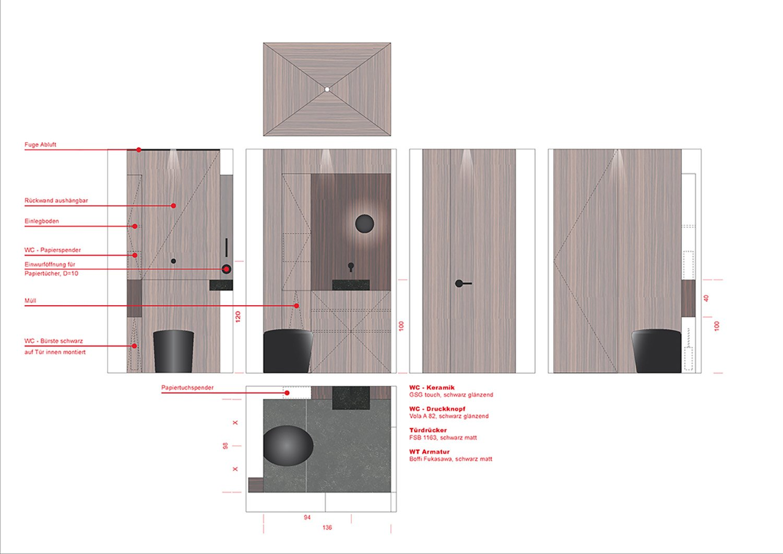 ARTSPACE design concept toilett 3 BEHF Architects}