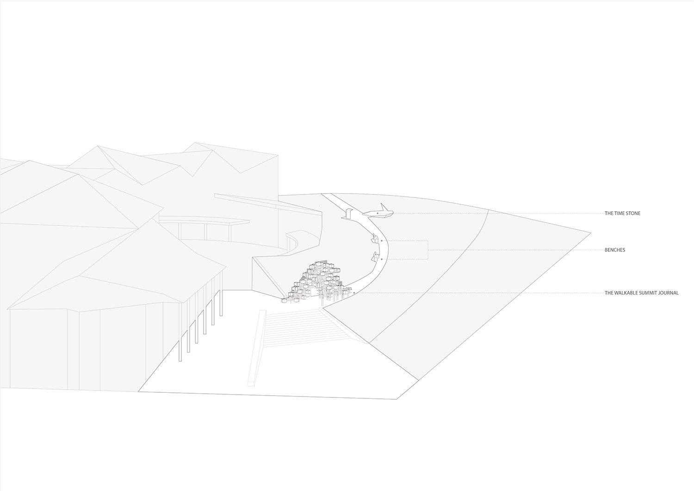 General scheme of the installation Plasma Studio}