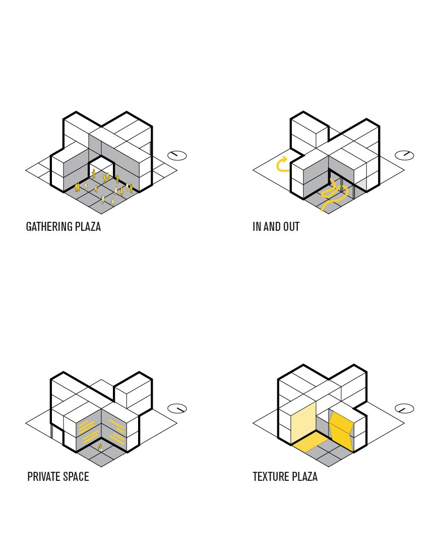 prefabrication diagram 3 Crossboundaries}