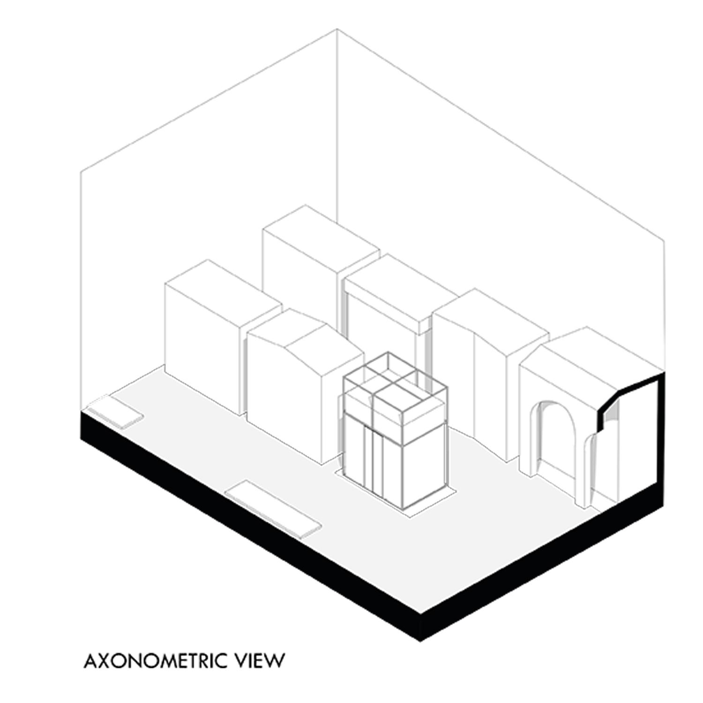 Concept Marco Bozzola Architetti}
