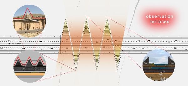 diagram Wall Corporation}