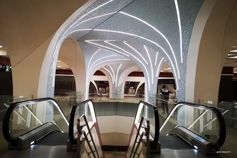 azienda commerciale aziendale btc qatar
