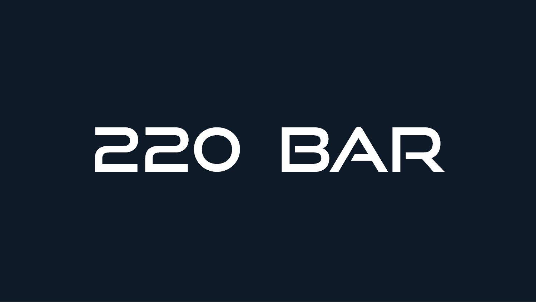 220 Bar Mei e Pilia Associati}