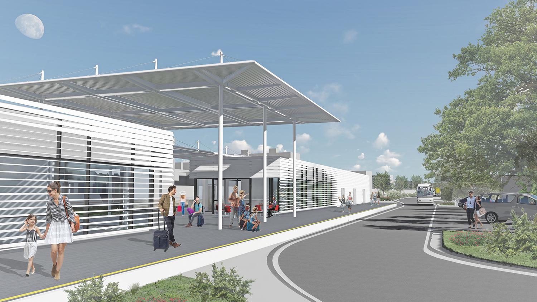 Stazione_view1 EXA Engineering