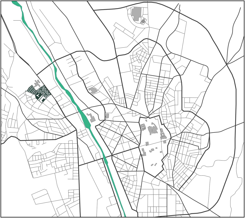 Location Contextos de Arquitectura y Urbanismo}