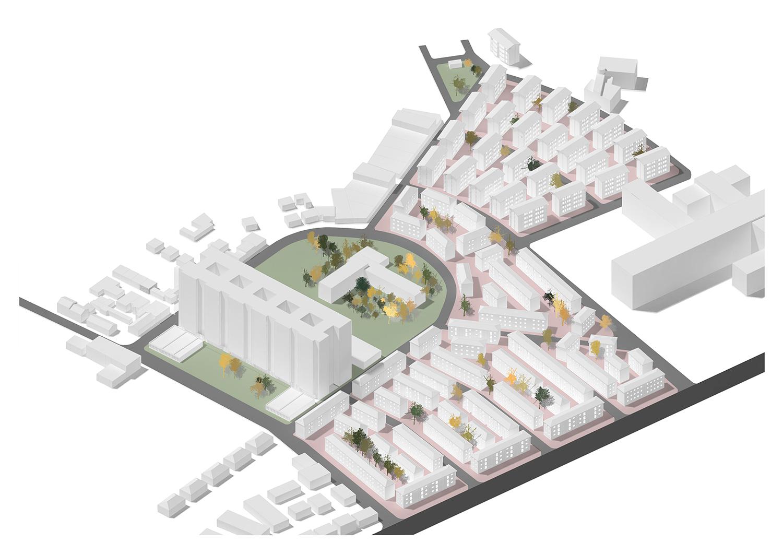 Current status image Contextos de Arquitectura y Urbanismo}