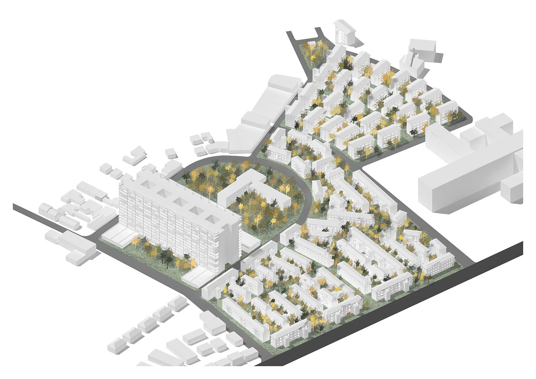 Proposal image Contextos de Arquitectura y Urbanismo}