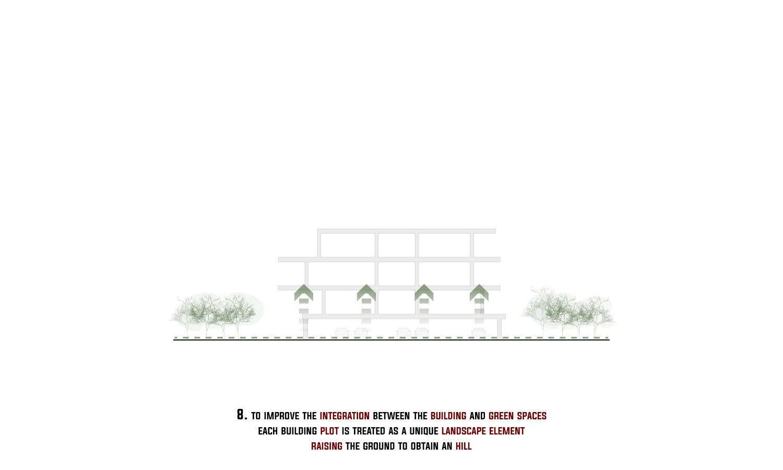 Step 8: Modellazione del terreno 3ndy Studio}