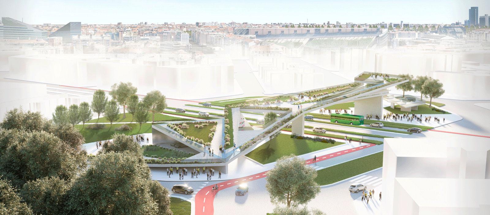 vista-2-Urban-Training-Lotto Il Prisma