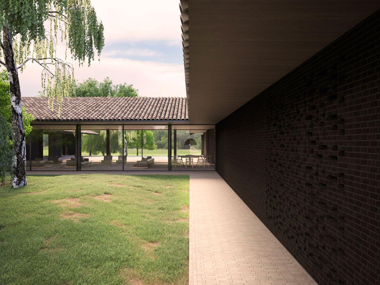 external view parisotto+formenton