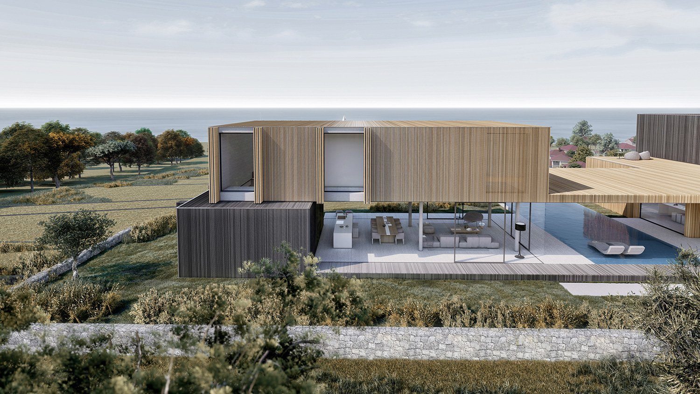 Join - render 4 Salvatore Terranova Architetto
