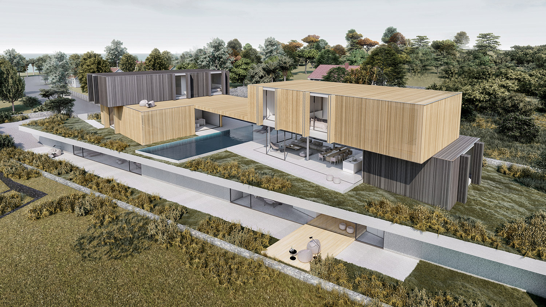 Join - render 7 Salvatore Terranova Architetto