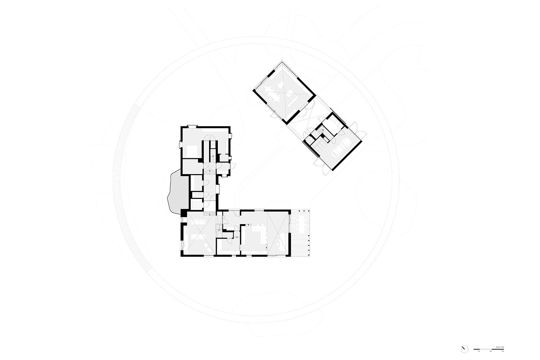 Ground Floor Mecanoo}
