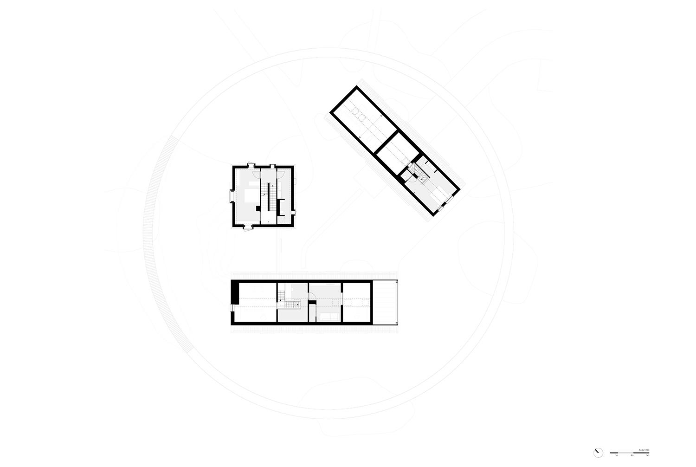 First Floor Mecanoo}