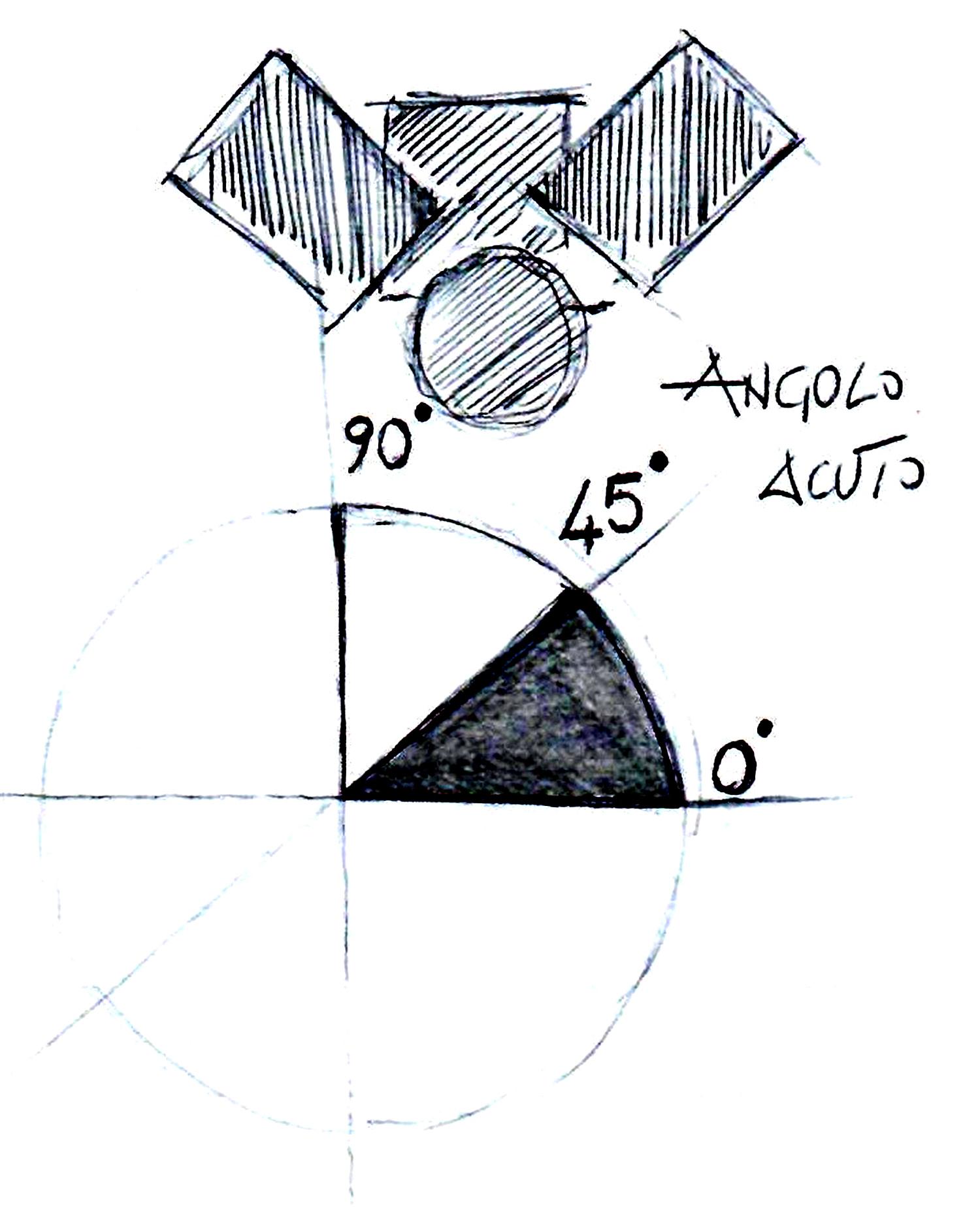 ANGOLO 45 MODUSLAB ARCHITECTURE INTERIOR DESIGN}