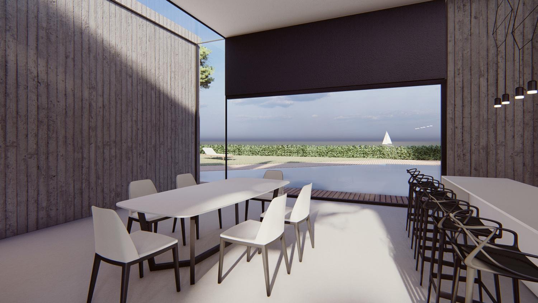 INTERNO 1 MODUSLAB ARCHITECTURE INTERIOR DESIGN