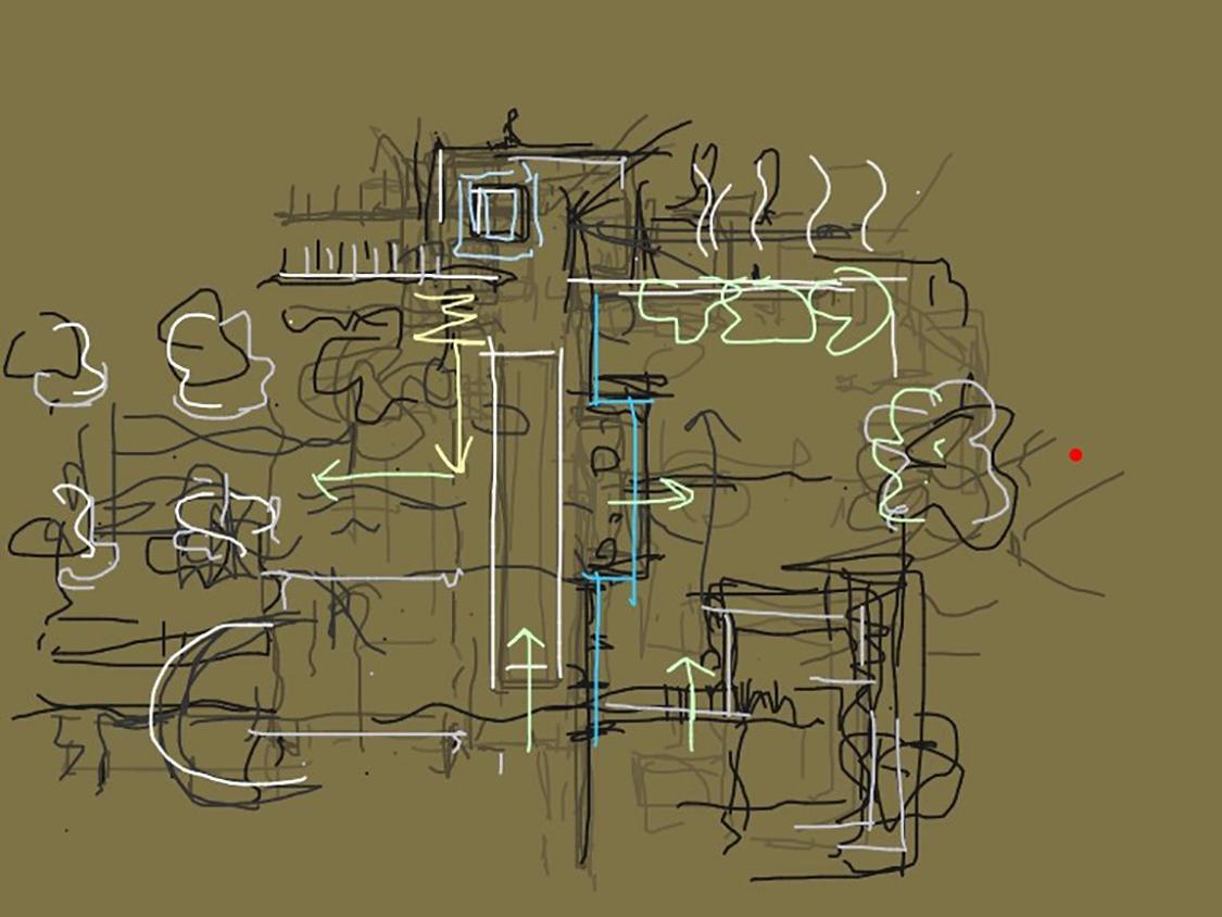 Concept Sketch 1 sketch}