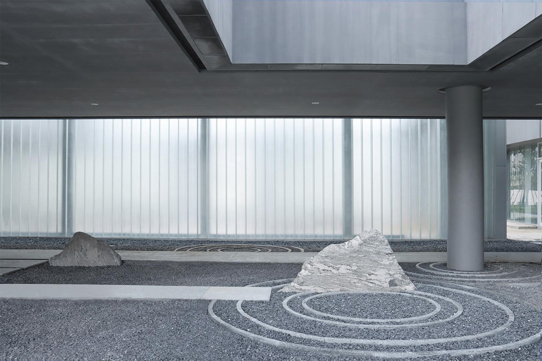 interior Zipan Peng