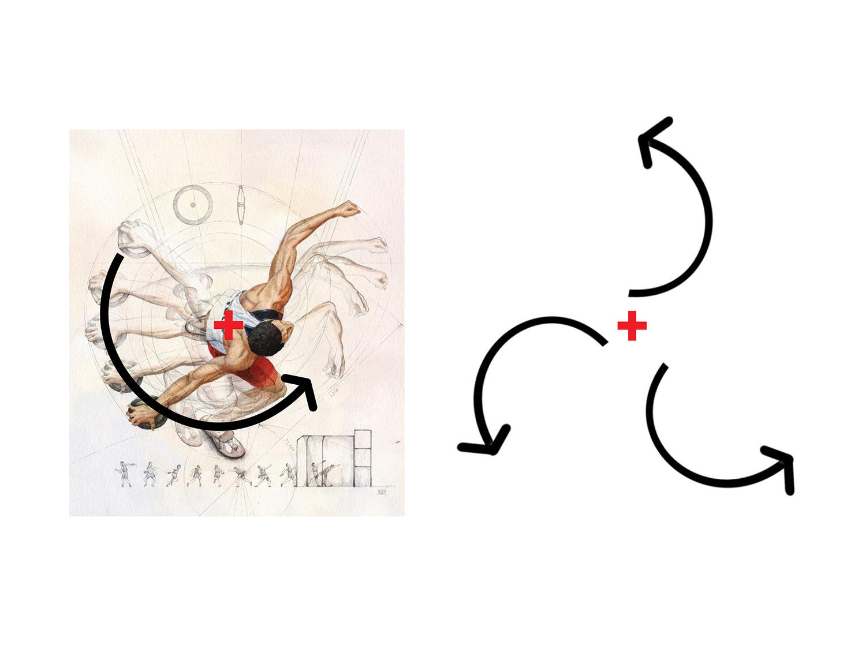 Concept Diagram Courtesy of Diller Scofidio + Renfro}