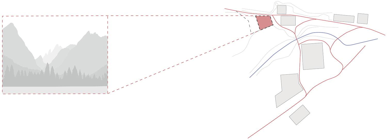 Diagram_Masterplan Plasma Studio}