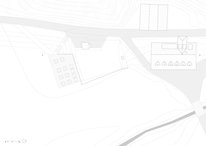 Masterplan_200 Plasma Studio}
