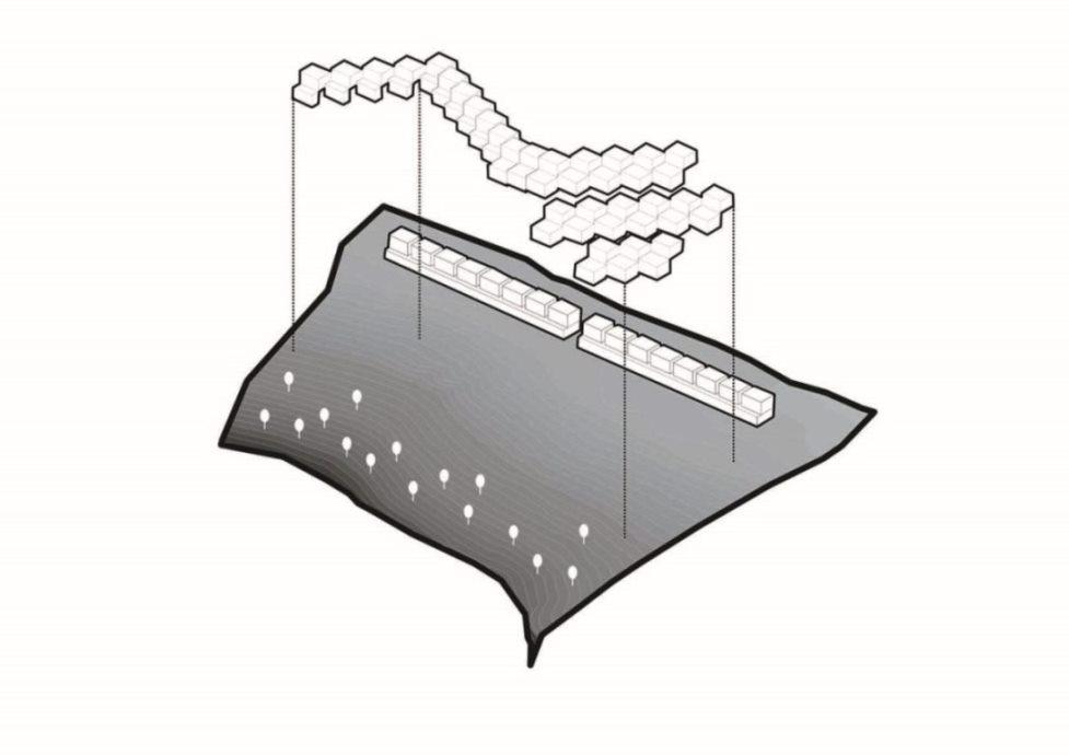 idea diagram 7 Wall Corporation}