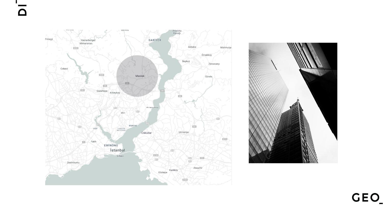 Map Selin Sözer}