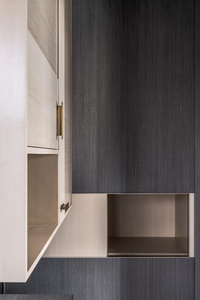 master bedroom-detail Ethan Lee}