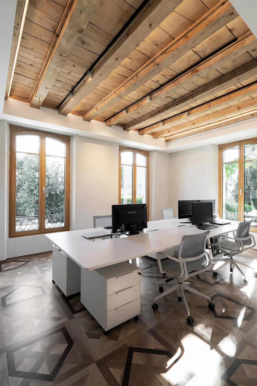 Office Andrea Martiradonna