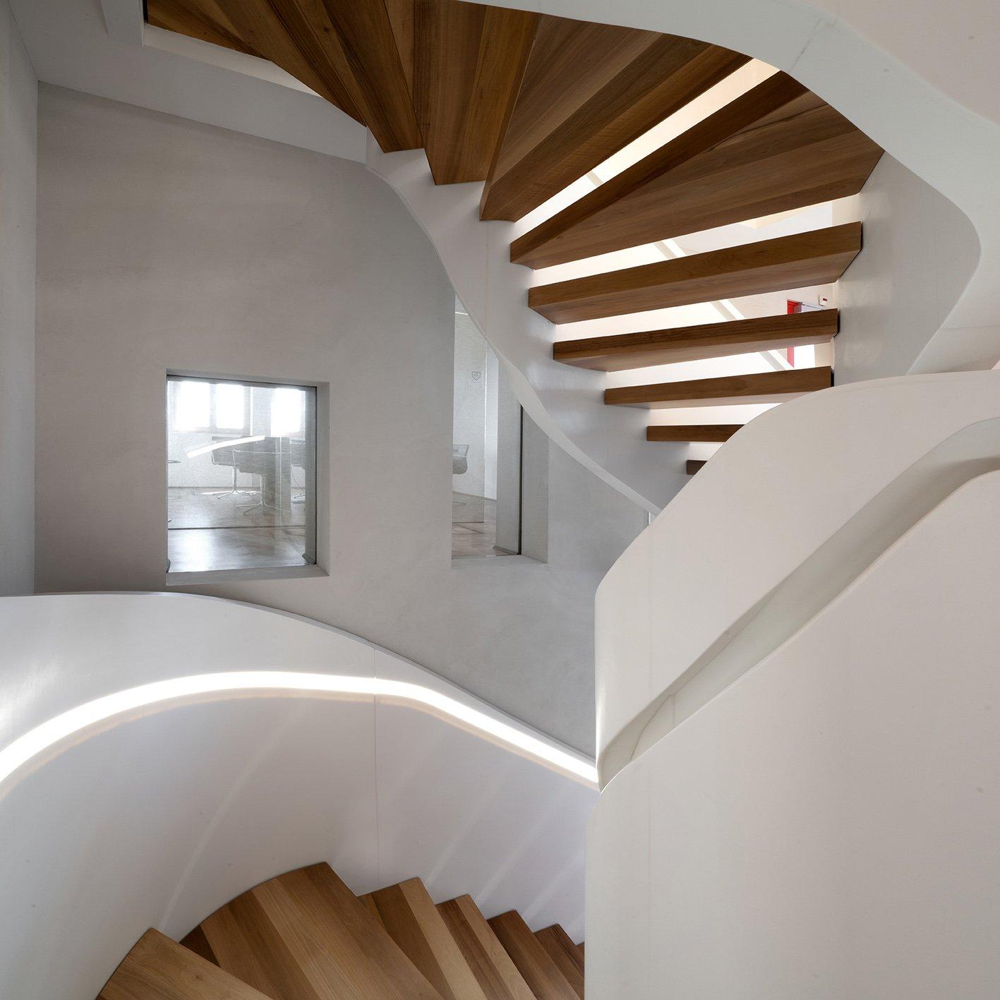 enrico muscioni architect