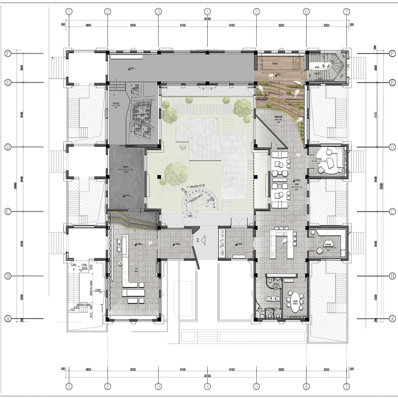 Plan JSD Design}