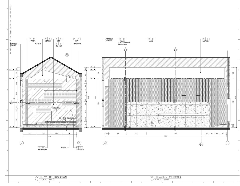 Elevation JSD Design}