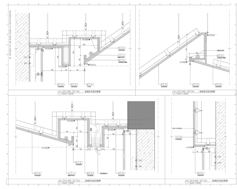 Details JSD Design}