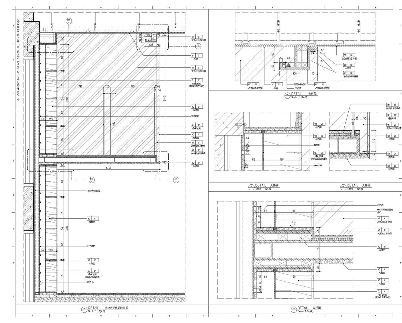 Details 2 JSD Design}