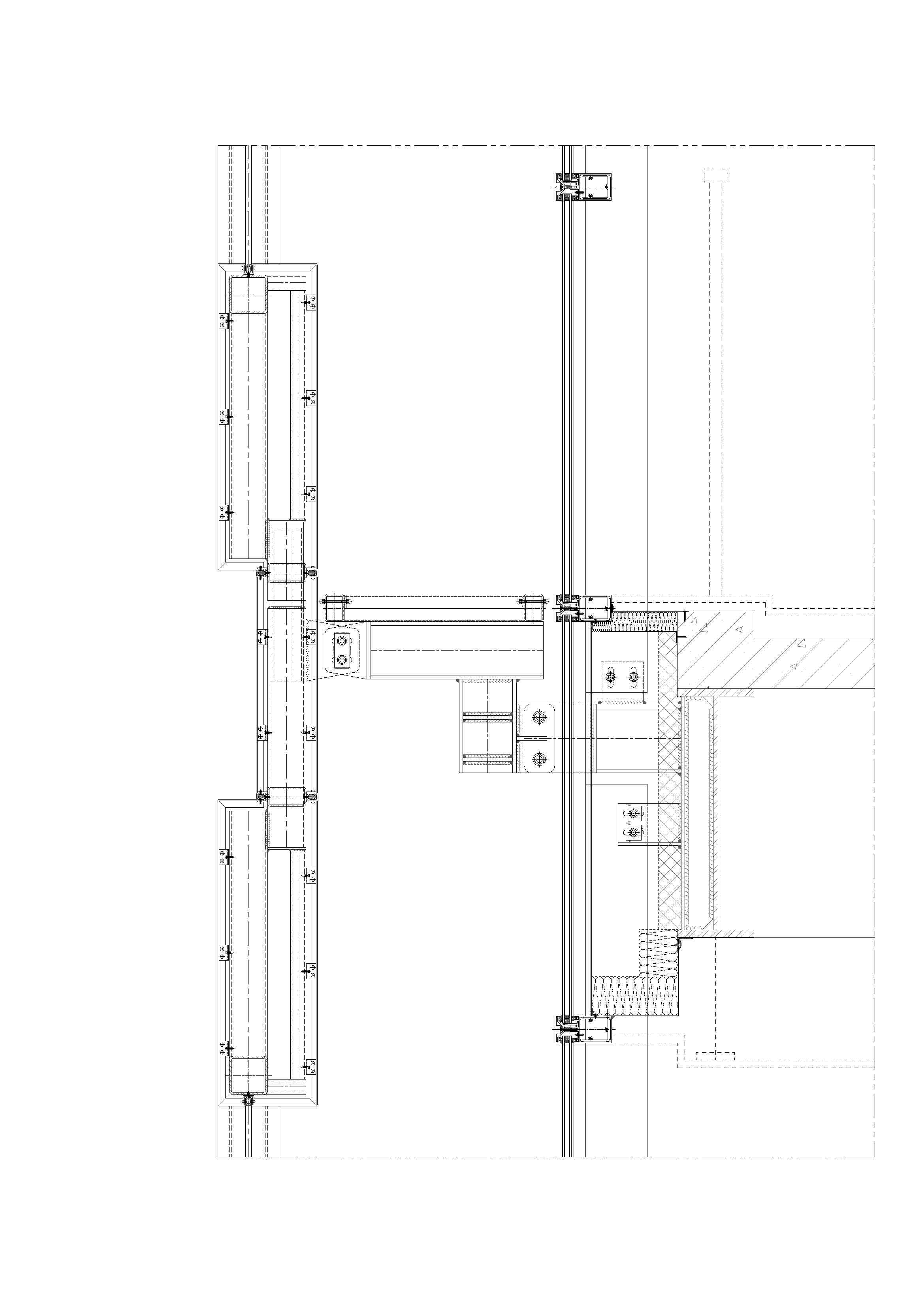 Analysis chart The Architectural Design & Research Institute of Zhejiang University Co., Ltd.}