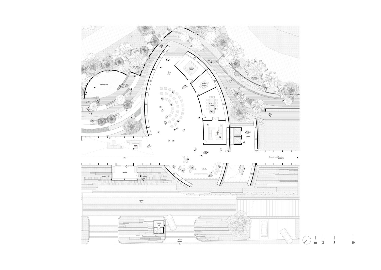 ground floor plan JJP}