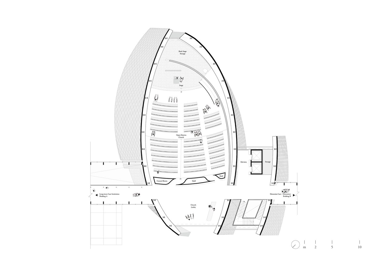 second floor plan JJP}