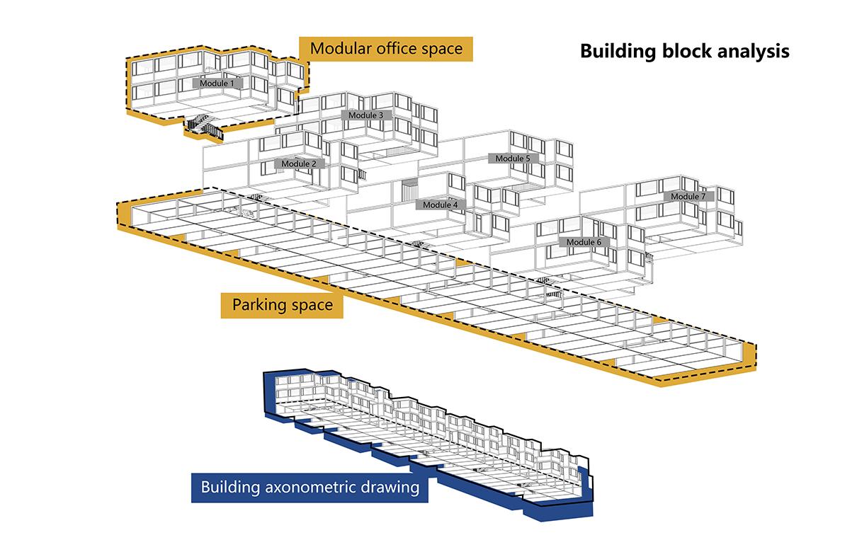 IM600 campus Building F Zhuowei Wang}