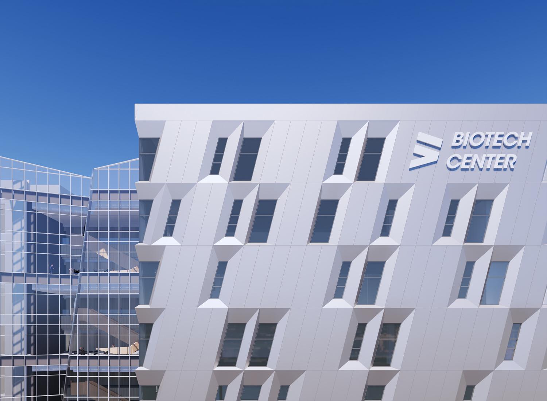facade details JJP