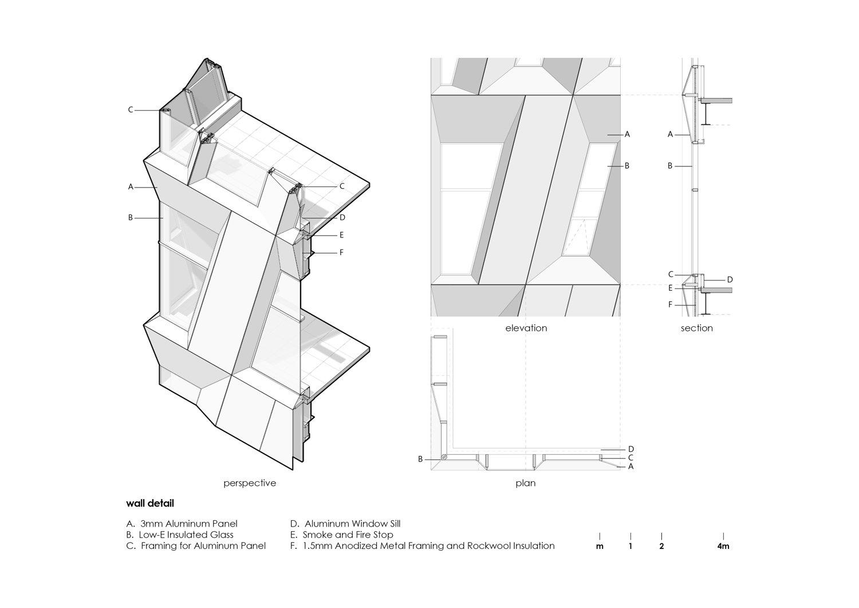 wall system details JJP}